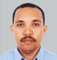 Dr. Jorge Luis Volquez.fw