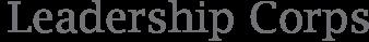 LC.fw logo